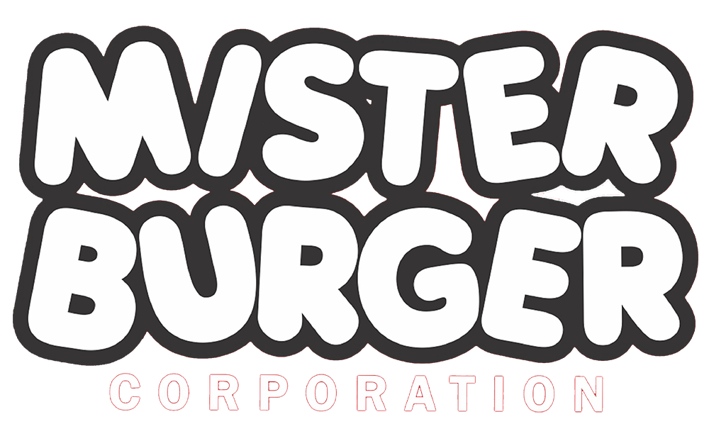http://misterburger.co.id/